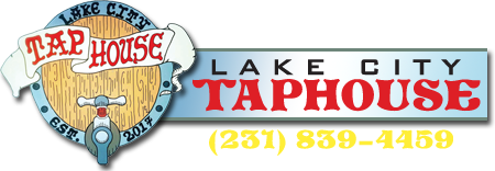 Lake City Tap House